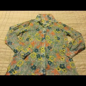 Vintage Shirt.